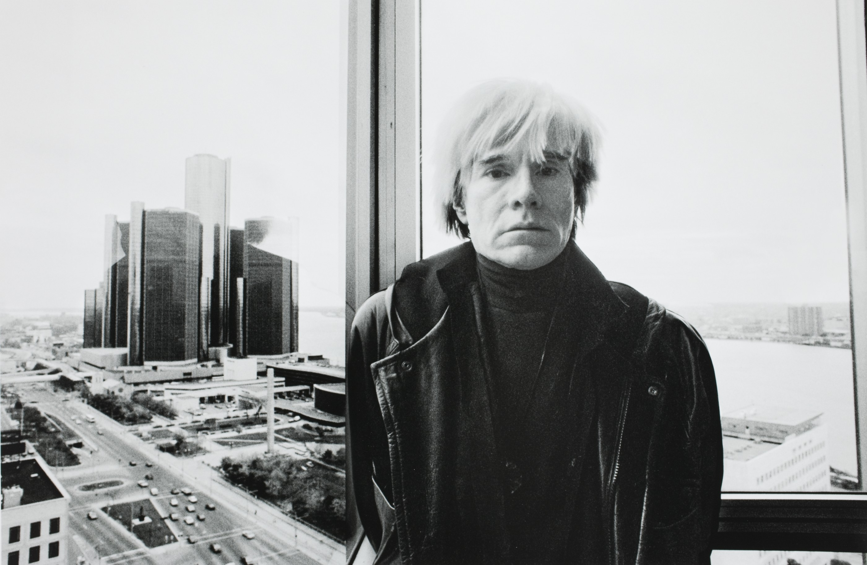 andy-warhol-pop-artist-pop-art
