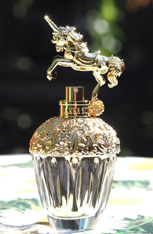anna-sui-fantasia-fragrance_t48f75612