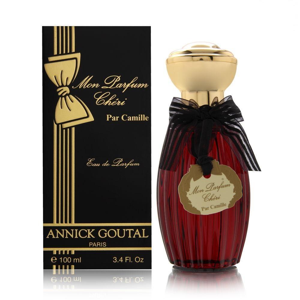 Annick Goutal Mon Parfum Chéri par Camille_LI.jpg