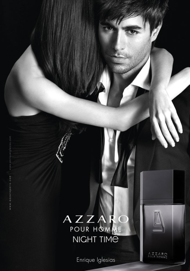 azzaro_pour_homme_night_time_1.jpg