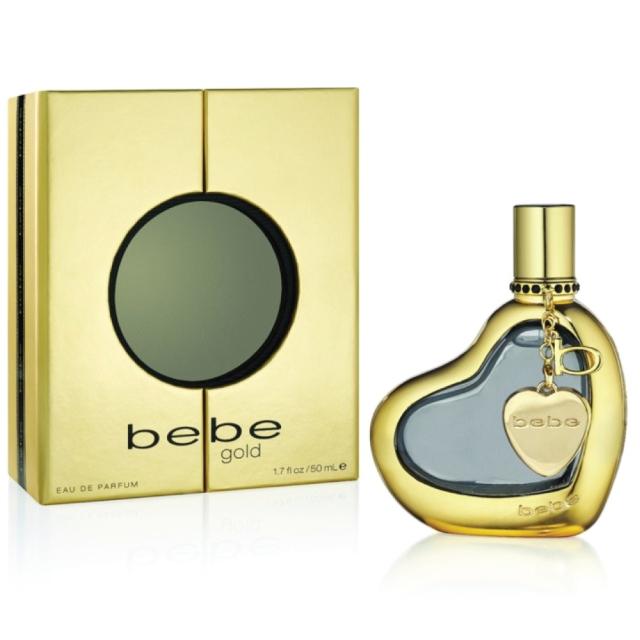 Bebe-Gold