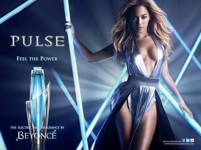 Beyonce Pulse 1600x1200_DPS.jpg