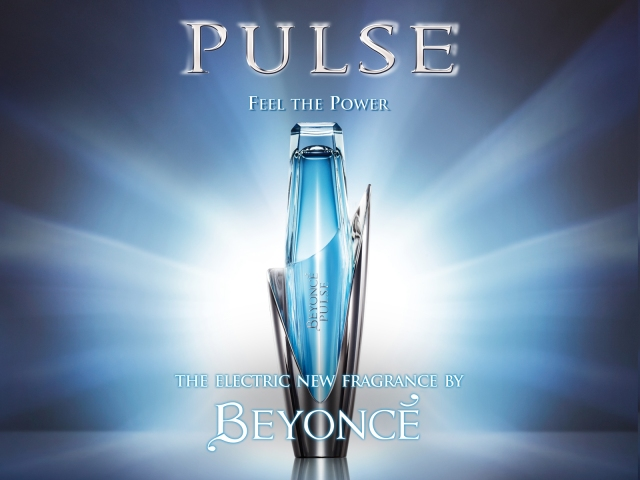 Beyonce Pulse Bottle1600x1200.jpg