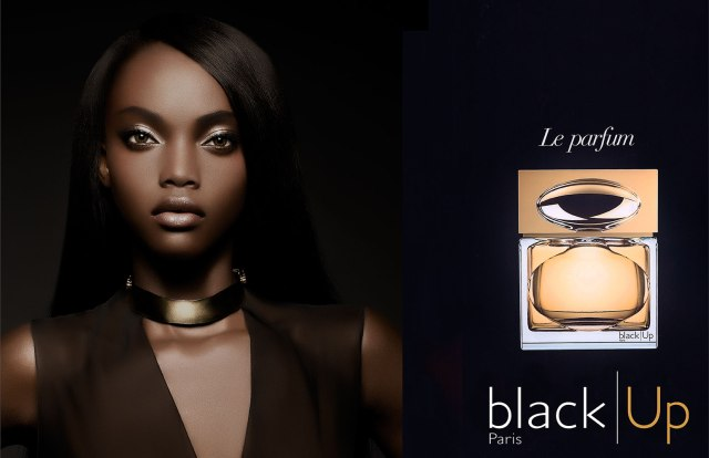 BlackUp by BlackUp ad.jpg