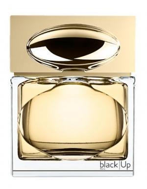 BlackUp Le Parfum.jpg
