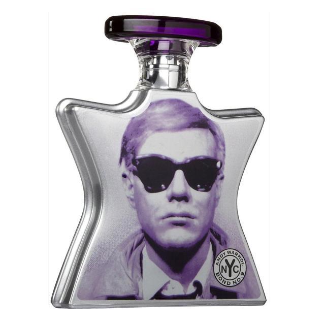 Bond No.9 Andy Warhol 50ML.jpg