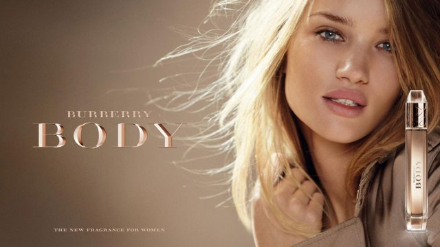 burberry-body-ad-campaign2