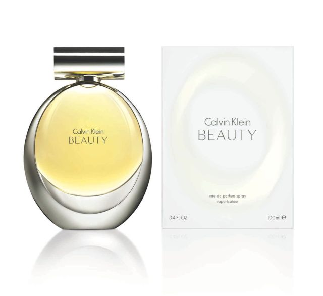 Calvin-Klein-Beauty-Bottle-Box