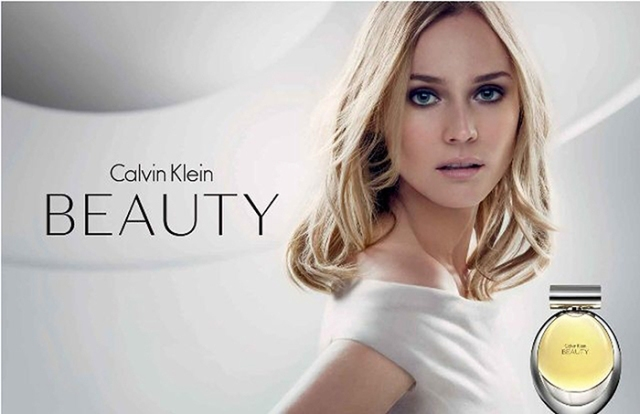 Calvin-Klein-Beauty-Perfume-Review.jpg