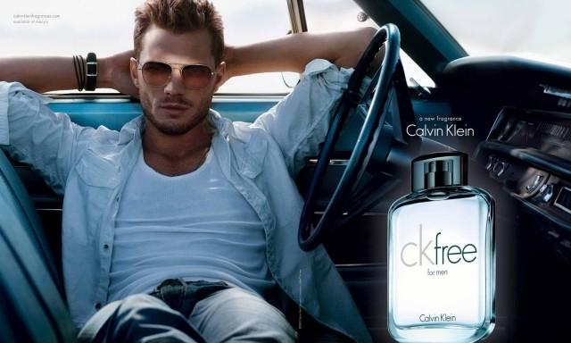 Calvin Klein CK Free Blue Visual.jpg