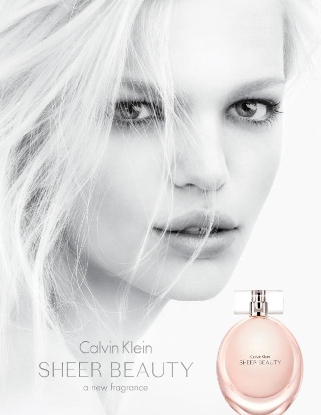 calvin-klein-sheer-beauty-model-AD-8.jpg