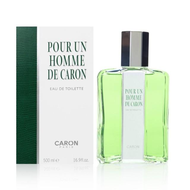 caron_pour_un_homme_16.9_edt_spl_men