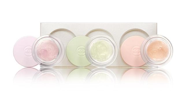 chance-eau-vive-3-gels-parfumes-scintillants.P126207