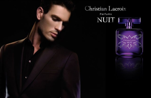 christian-lacroix-nuit-for-him ad
