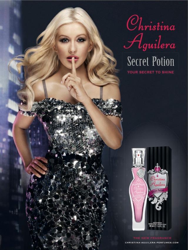 Christina Aguilera Secret Potion Visual.jpg