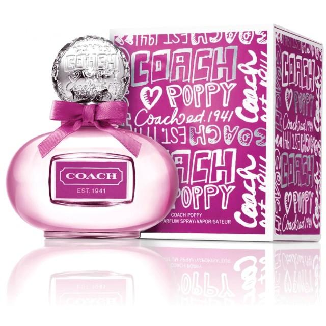 coach_poppy_flower_perfume.jpg