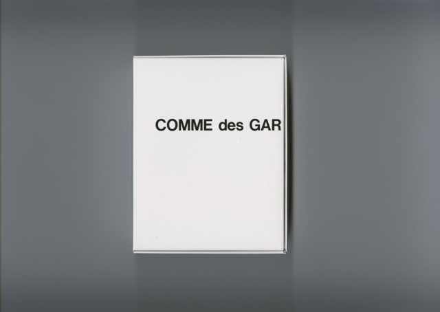 Comme des Garcons A New Perfume Box.jpg