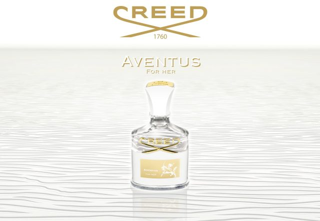 Creed-Aventus-For-Her-Landscape-A4-e1467381038806.jpg