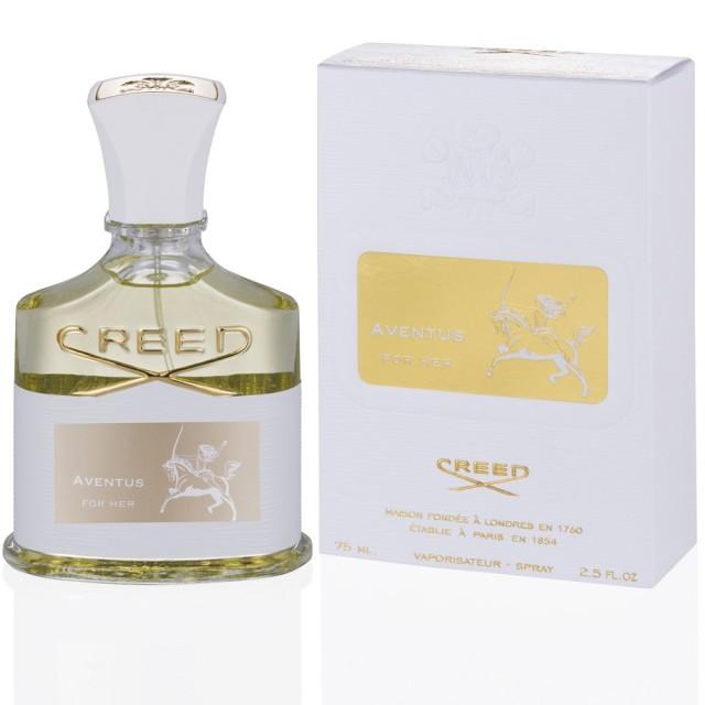 CREED-AVENTUS-W
