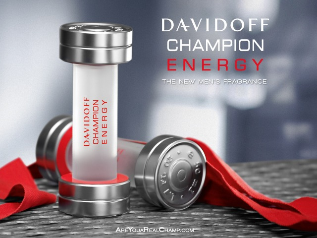 Davidoff-Champion-Energy-Perfume-For-Mens-By-Davidoff-2