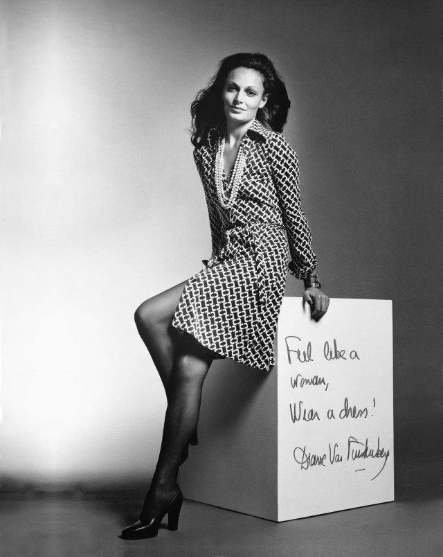 Diane von Furstenberg cube-2jpg-copy_1.jpg