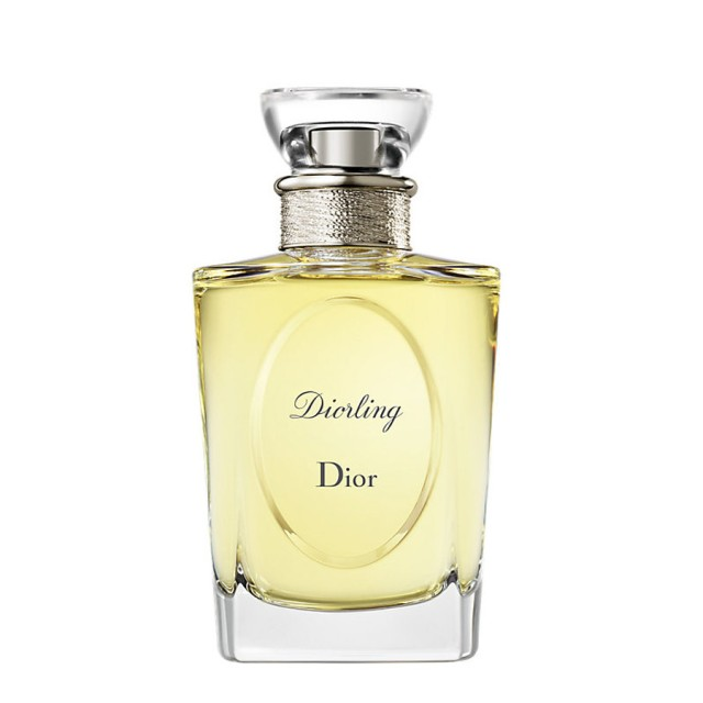 DIOR-Les_Creations_de_Monsieur_Dior-Diorling