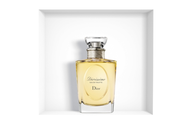 DIOR-Les_Creations_de_Monsieur_Dior-Diorling2