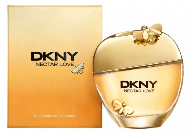 DKNY-Nectar-Love-bottle