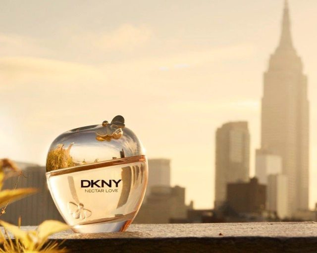 DKNY-Nectar-Love-Visual