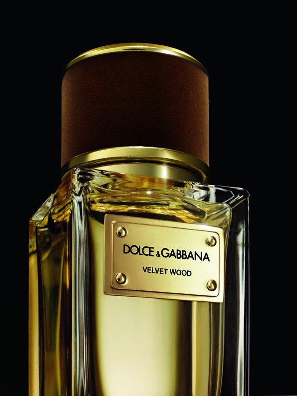 Dolce_Gabanna_Velvet_Fragrance_Velvet Wood.jpg