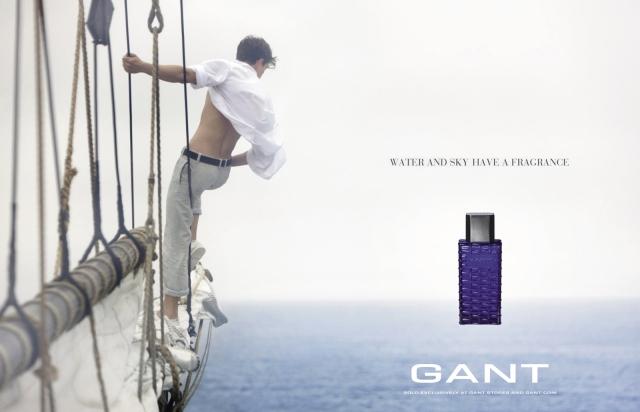Gant by Gant Visual.jpg