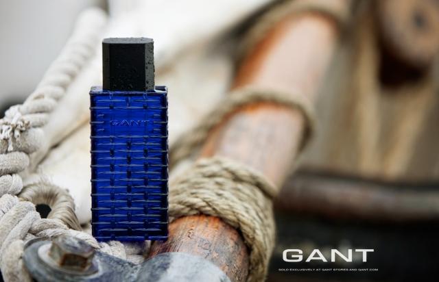 GantFragrance2.jpg