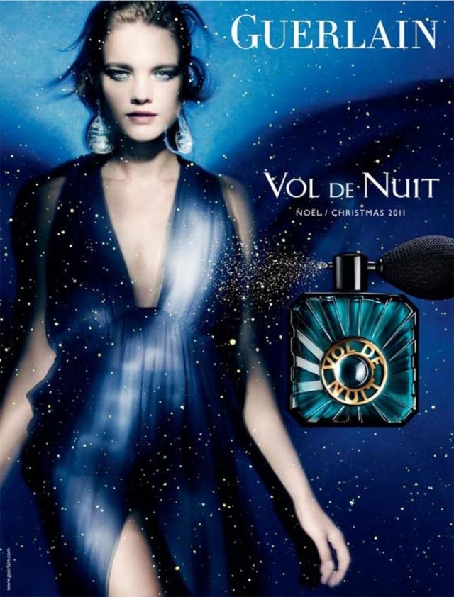 Guerlain Vol de Nuit-Perfumed-Shimmer-Powder Visual.jpg