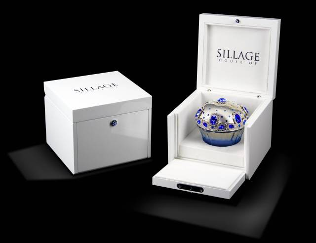 House of Sillage Tiara Coffret.jpg