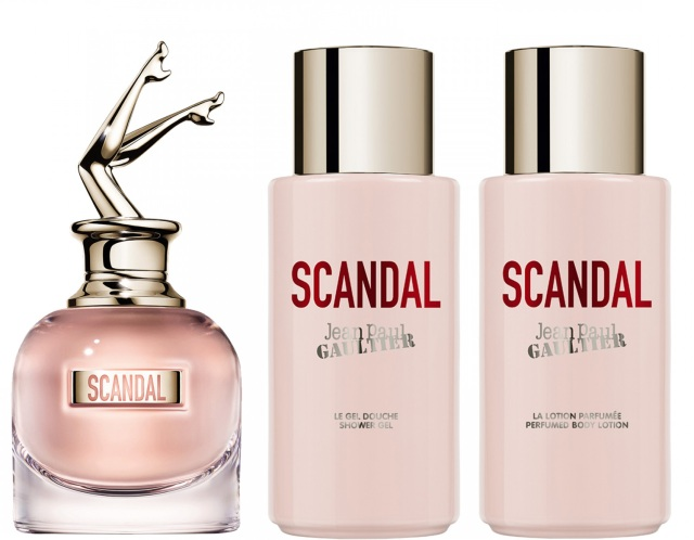 Jean Paul Gaultier Scandal Bodycare.jpg