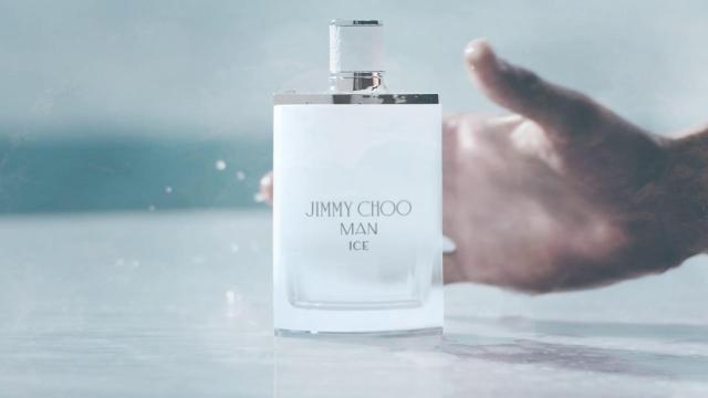 jimmy-choo-man-ice