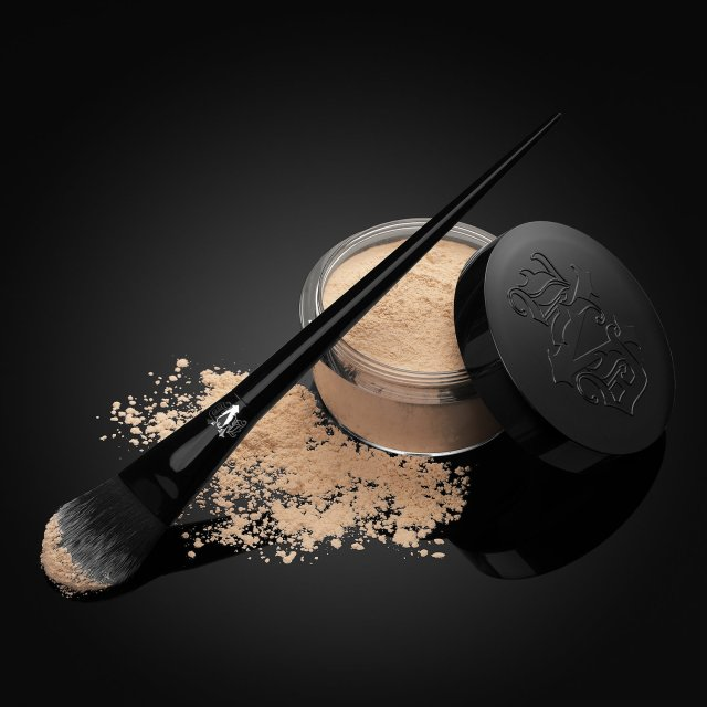 Kat Von D Lock-It Setting Powder and Brush.jpg