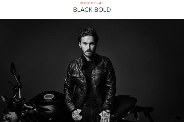 kenneth-cole-black-bold-david-alexander-flinn1.png