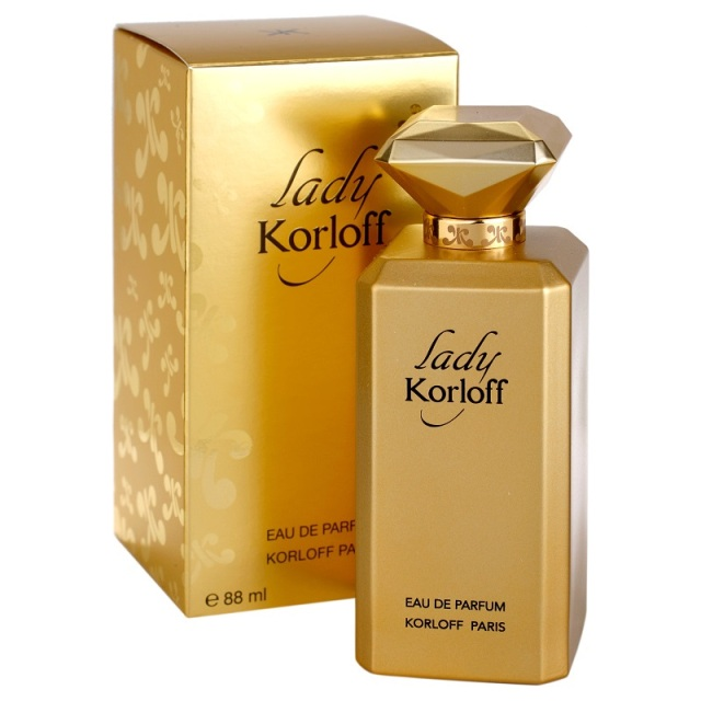 Korloff Lady Bottle Box.jpg