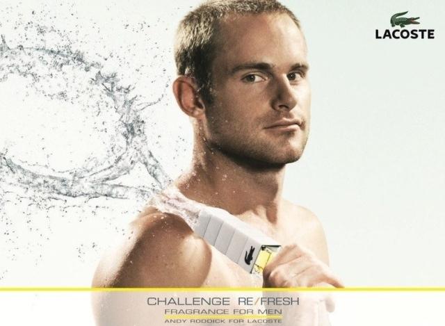 lacoste-challenge-refresh-90-ml-edt
