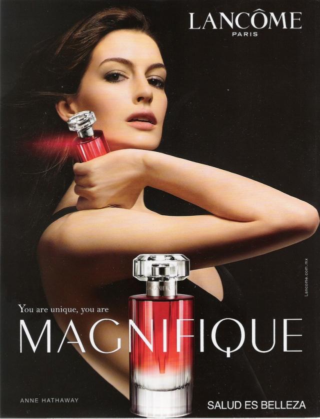 Lancôme Magnifique Visual1.jpg