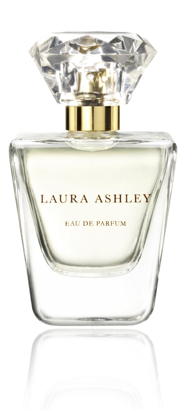 laura ashley Green Meadows 50 ml