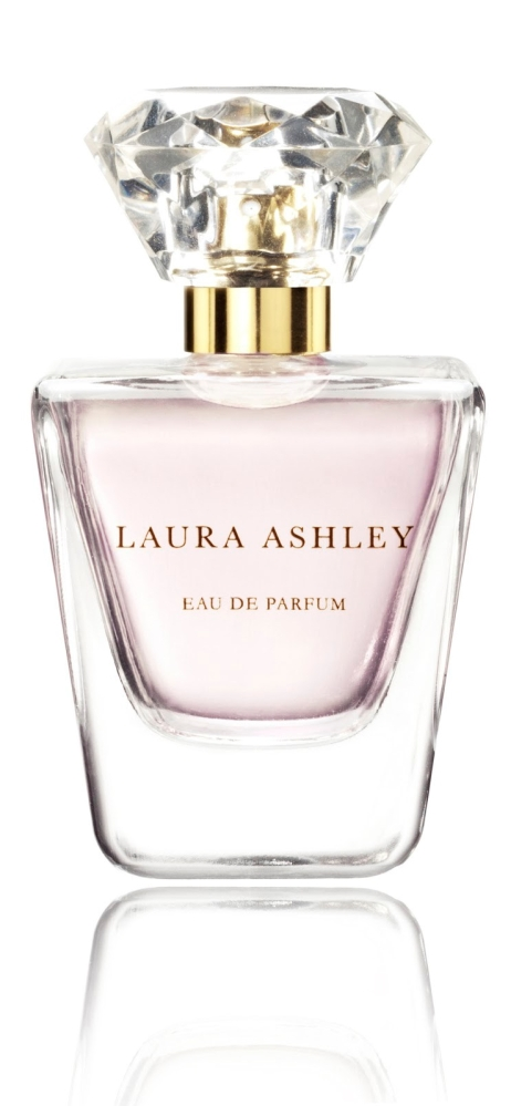 laura ashley Pink Petals50 ml