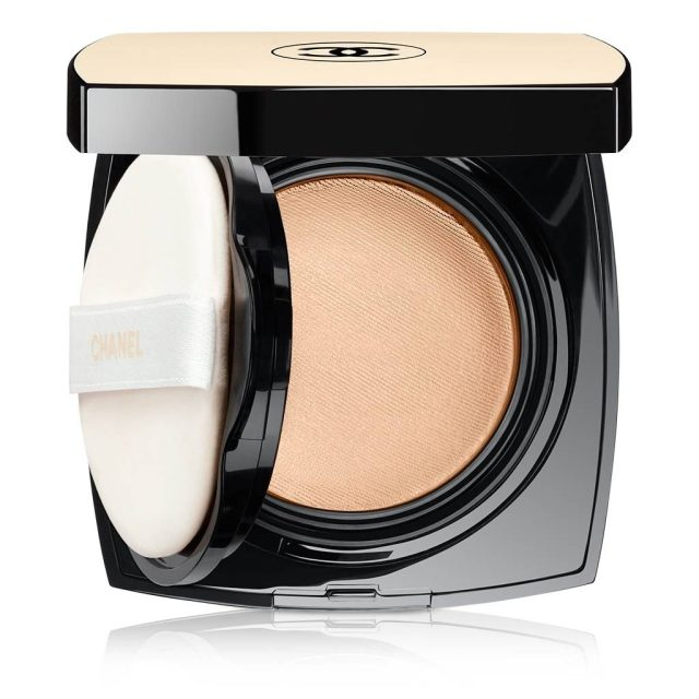 les-beiges-healthy-glow-gel-touch-foundation-spf-25--pa--n_10-11g.3145891846102