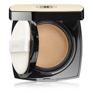 les-beiges-healthy-glow-gel-touch-foundation-spf-25--pa--n_30-11g.3145891846409
