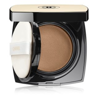 les-beiges-healthy-glow-gel-touch-foundation-spf-25--pa--n_50-11g.3145891846607