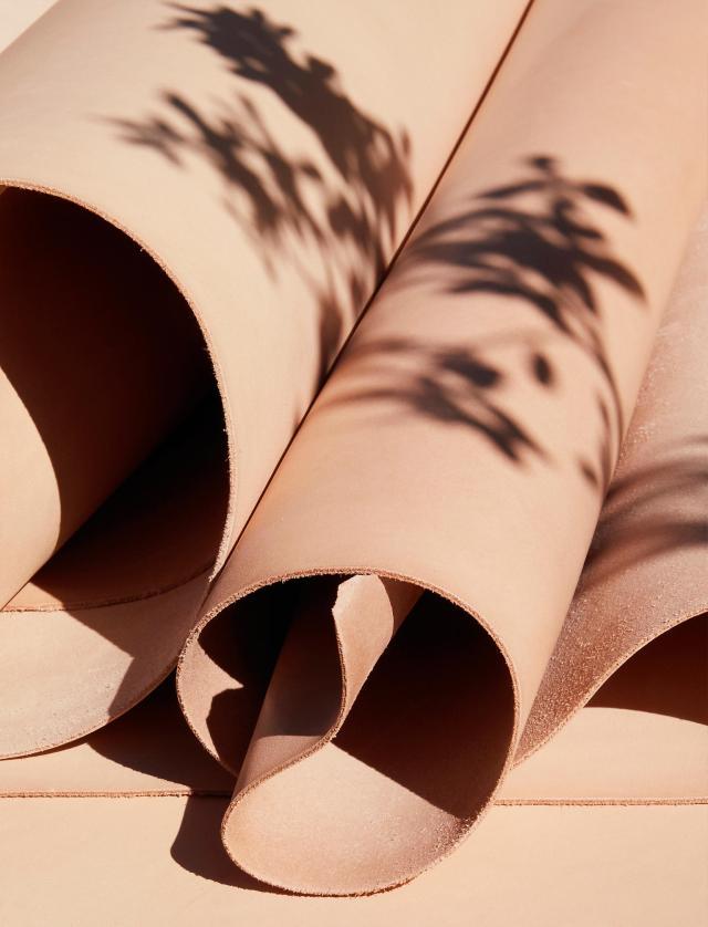 louis-vuitton--Louis_Vuitton_671_Fragance_News_02_VISUAL9.jpg