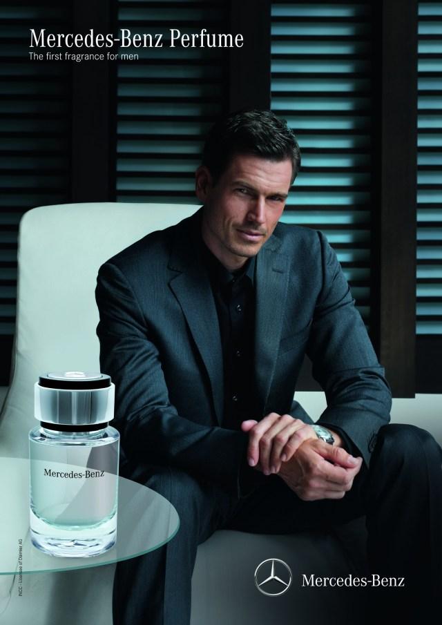 Mercedes-Benz for Men The First Fragrance.jpg