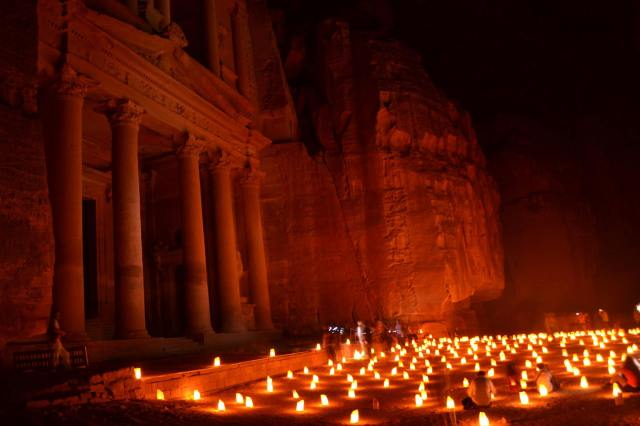 my_jordan_journey_-_petra_by_night