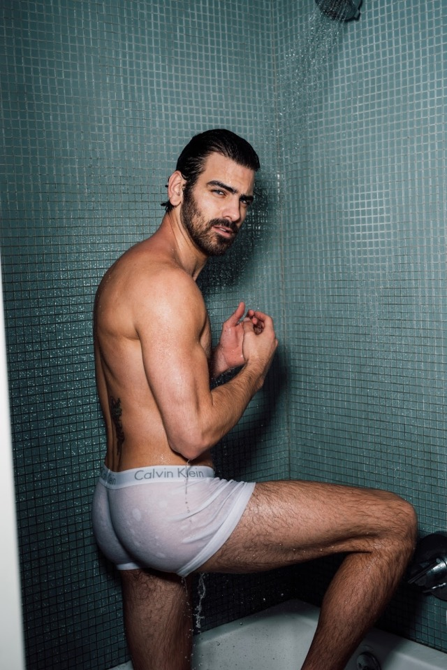 Nyle DiMarco by Taylor Miller for Buzzfeed 12.jpg